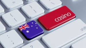 best sites to gamble online in Australia